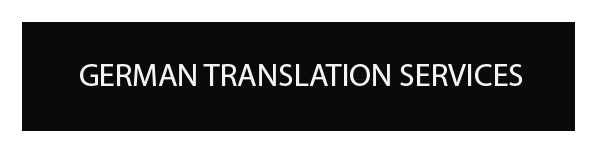 GERMAN TRANSLATION AND INTERPRETATION SERVICES