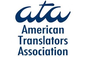 ata certified translation services