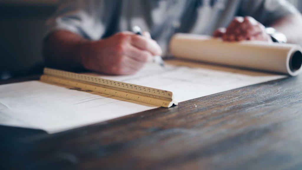 professional document translation services
