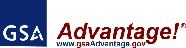Versatile Languages GSA Advantage